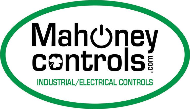 Mahoney Controls Automation Wholesaler